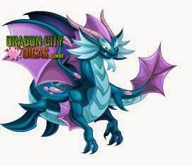 Dragão do Mar Duplo