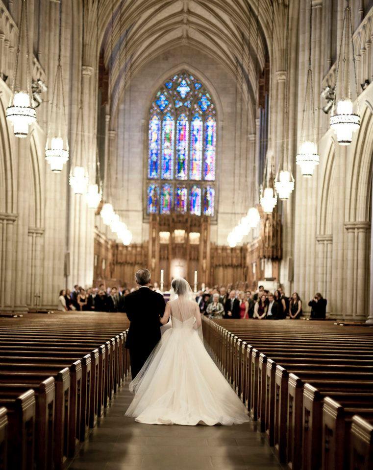 Sally Oakley Wedding Planning The Best Year Yet For us at Sally Oakley Personalized Wedding Planning