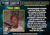 Ismael Corrêa