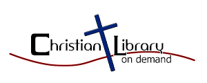 Christian Library On Demand