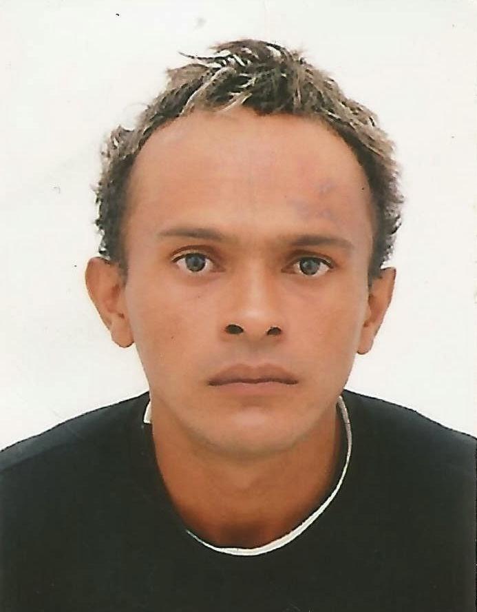 Desaparecido CÍCERO ANTONIO CORDEIRO (Nininho) - C%25C3%25ADcero%2B3