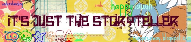 ..smile..