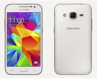 Specifikasi serta harga Hp Samsung Galaxy Grand Prime