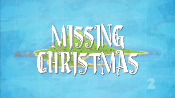 Missing.Christmas.2012.NZ.jpg
