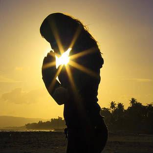 oracao1 A oração do Perdão