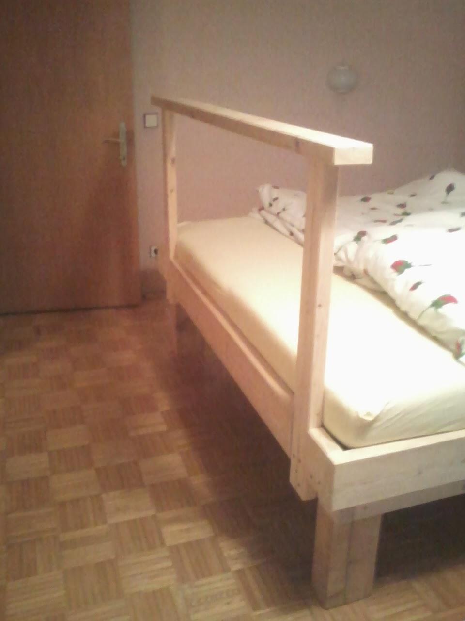 bettdecken befestigung bettw sche amerikanische flagge farben nach feng shui f r schlafzimmer. Black Bedroom Furniture Sets. Home Design Ideas