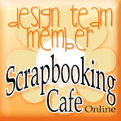 Scrapbooking Cafe