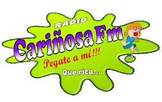 Radio La Cariñosa