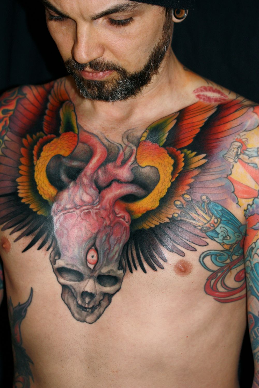 tattooscout forum aussergew hnliche hervorragende tattoos tattoo page 233. Black Bedroom Furniture Sets. Home Design Ideas