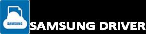 Descargar Samsung Driver