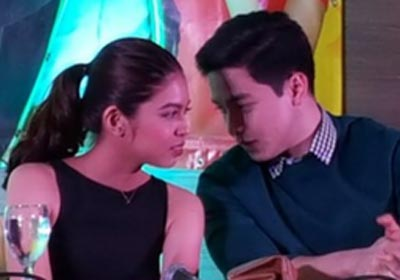 maine mendoza and alden relationship tips