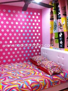 http://www.blogger.com/blogger.g?blogID=4651390008454875249#editor/target=post;postID=3369318718276156749
