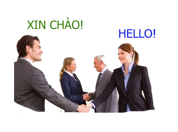 how to say your welcome in vietnamese