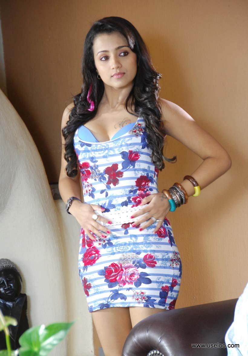 Tamil Kama Kathaigal Pundai Mulai Stories Sunni Kamistad Celebrity