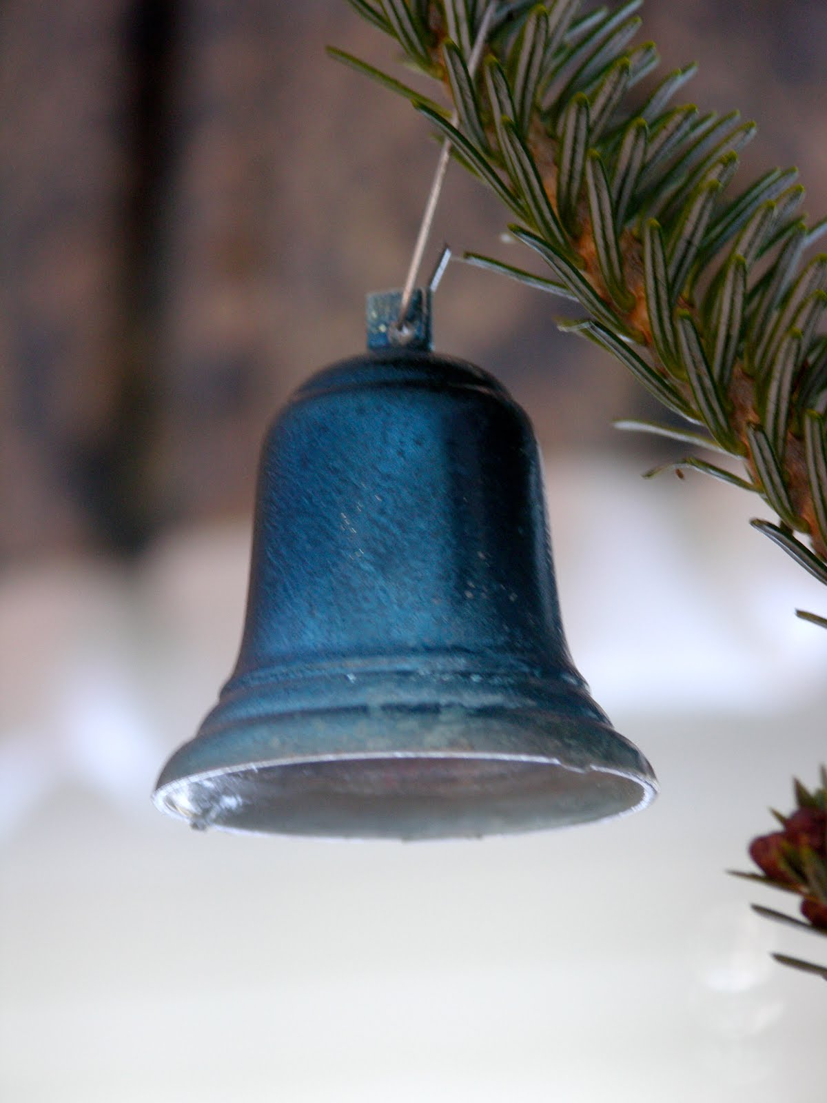Inscribe writers online ring those christmas bells by