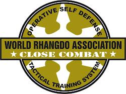 Defensa personal Rhangdo