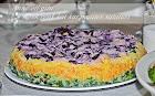 salatalar&mezeler