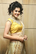 Taapsee Pannu Photos Tapsee latest stills-thumbnail-52