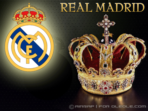 real madrid wallpaper logo. real madrid logo hd. AidenShaw