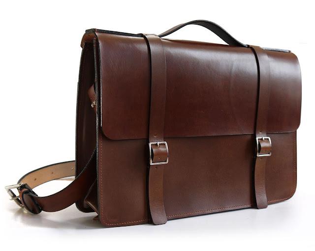 Bag Leather3