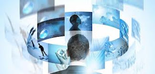 التقنيات التسويقية لنجاح الشركات، التقنيات التسويقية لنجاح الأفراد، التقنيات التسويقية الناجحه، تسويق الكتروني، تسويق اون لاين، التسويق الإلكتروني، خدمات التسويق الإلكتروني، حلول تسويقية وإعلانية، خدمات التسويق والتجارة الإلكترونية، الشركة العربية للتسويق والتجارة الإلكترونية، الشركة العربية للتسويق الإلكتروني، خدمات تسويقية، تقنيات واستراتيجيات النجاح لشركتك،