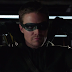 "Arrow: ""Three Ghosts"" 2x09 [Comentando]"