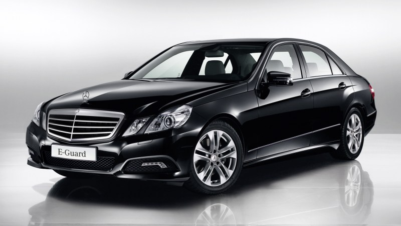 best car models all about cars mercedes benz 2012 e class. Black Bedroom Furniture Sets. Home Design Ideas