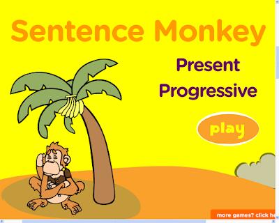 http://www.eslgamesplus.com/present-progressive-continuous-esl-grammar-fun-game-online/