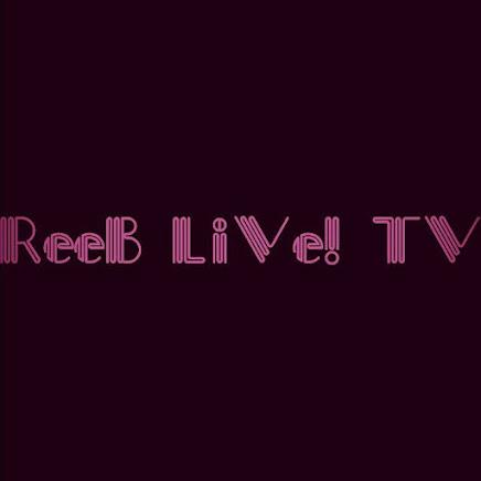 ReeB LiVe! TV