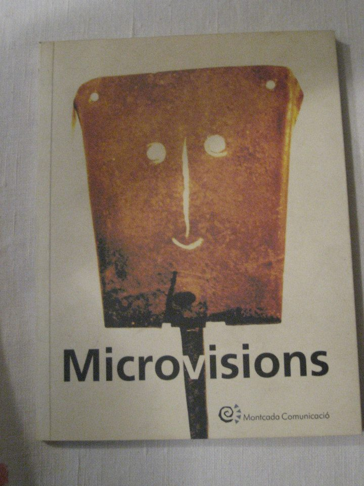 Microvisions