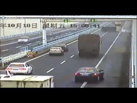 أخطر حوادث العام 2013