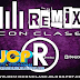 DESCARGA Pack de Remix para Radio Dj´s Vol 53 (JCPRO)