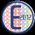 Corazones Emoji V1