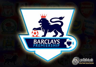 Prediksi QPR VS West Ham 2 Oktober 2012