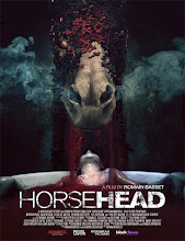 Horsehead (2014) [Vose]