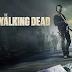 حقيقة مسلسل The Walking Dead