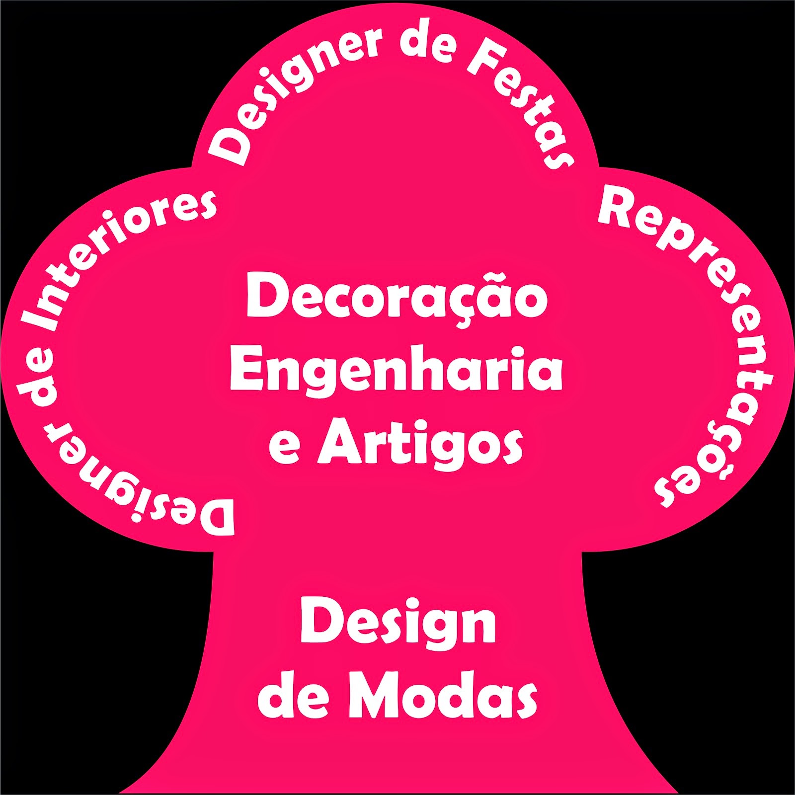 Decoração  Engenharia e Artigos