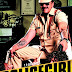 policegiri(2013) movie mp3 songs free download