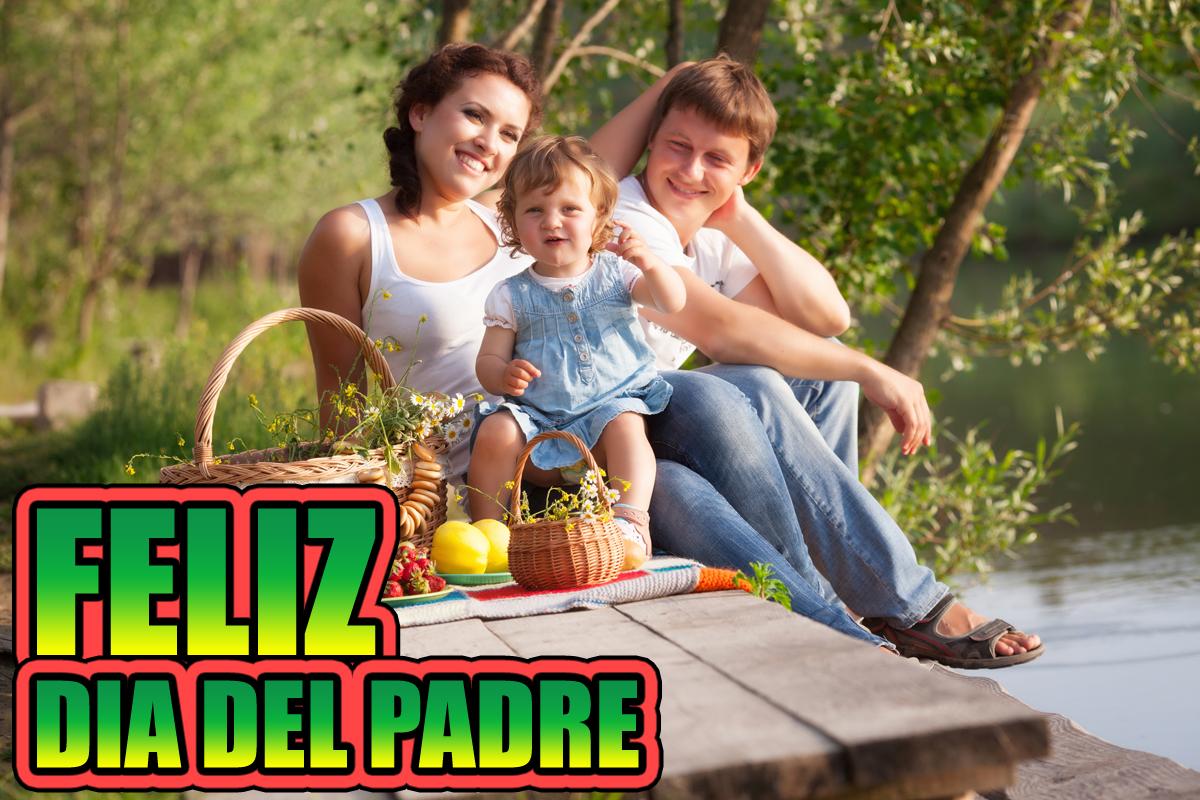 father's day 2015 el salvador