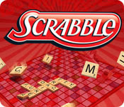 Electronic Arts SCRABBLE v1.0-TE