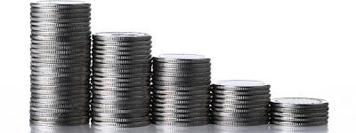 Crearse unos ingresos online