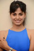 Supriya Shailaja glamorous photos-thumbnail-20