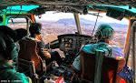 عکسبرداری هوایی از لاهیجان زمستان نود و یک
