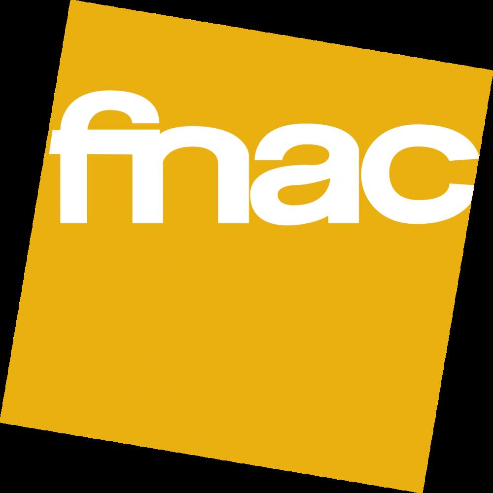MIS EBOOK FNAC