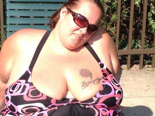 hot nude girl fucked gif