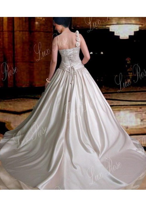 Disney Wedding Dresses Uk Prices Discount Wedding Dresses