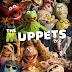 """""""Os Muppets""""-Trailer dublado e novo cartaz"""