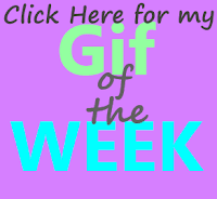 Gif of the Week