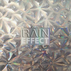 Rain Effect is here!