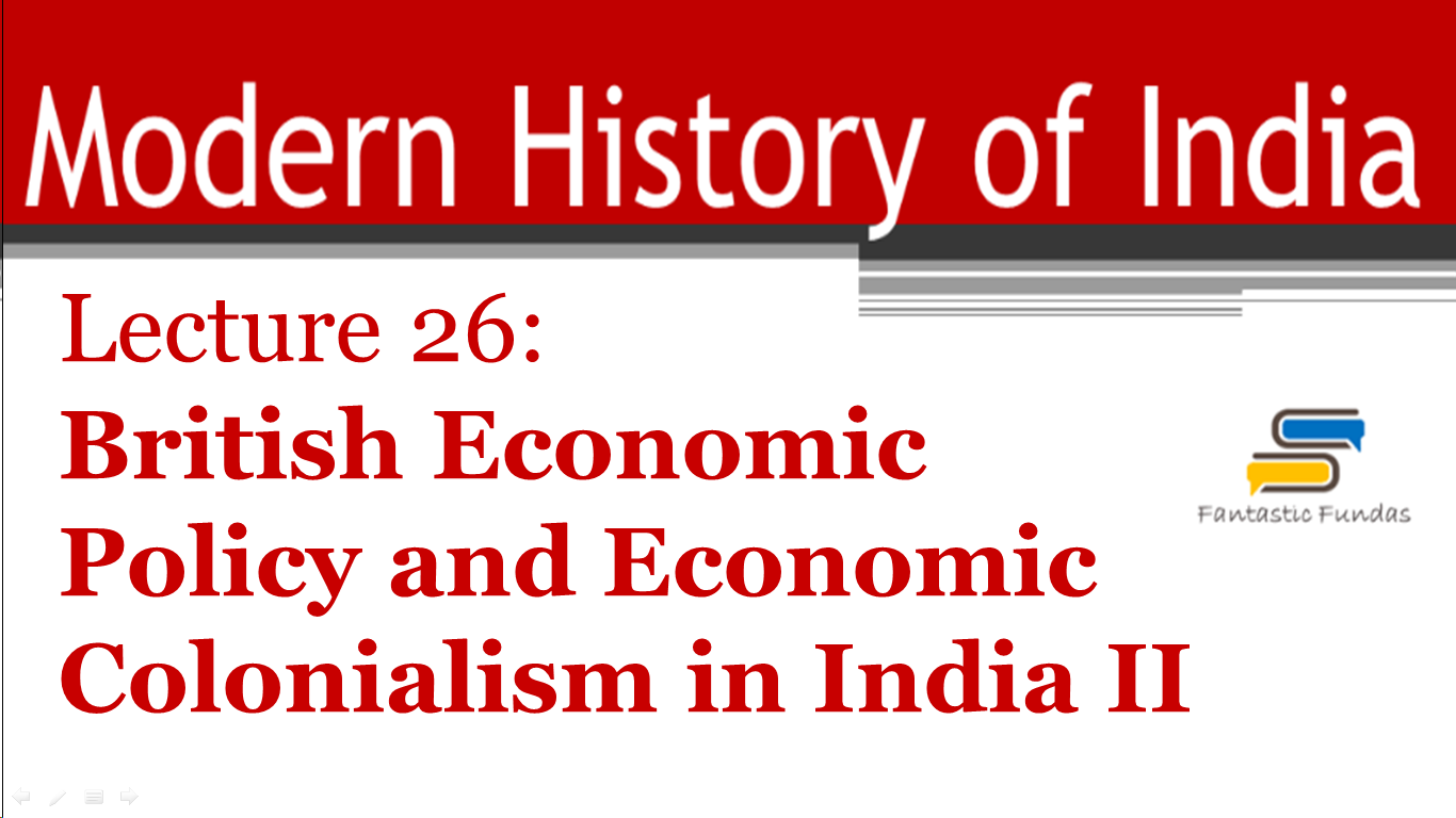 british economic history essay As the reading list shows, the themes from which you may choose your eight essay topics british economic and social history, 1700-1880 (continued.